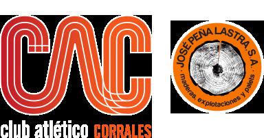 Club Atlético Corrales